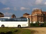 Пассажирские перевозки из Молдовa Испания, Мадрид, Льейда, Барселона
