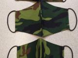 маски многоразовые masti de protectie