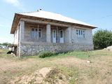 Se vinde casa in Radoaia