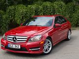 Chirie auto / авто прокат / Rent a Car