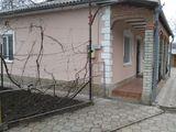 Casa cu teren 18 ari