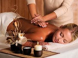 VIP The best massage only 299
