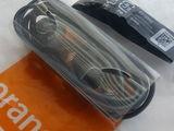 Nou !!! Наушники AKG от Samsung Note 9 ( Original )