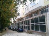 Open space, Ciocana, posibil divizare, 765 €
