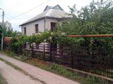 Яловены (дачный поселок)суручены - 39500 евро