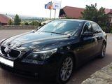 BMW 900lei/zi