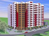 Apartamente Alba Iulia 77/2