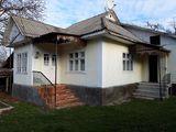 Vând casă de locuit în s. Dolna, r. Strășeni