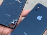 Замена заднего стекла iPhone XS, XS MAX, XR