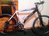 Bicicleta Olimpia Italy