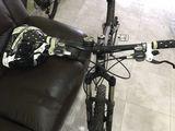 Продаю велосипеды Cannondale/Vind biciclete Cannondale