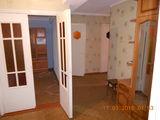 Urgent foto pe viber apartament 3 camere
