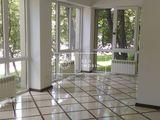 Chirie, Spatiu Comercial, Buiucani, 75m.p, 750€ impozit inclus