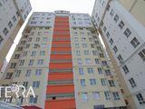 Centru, str. Testimițeanu, apartament cu 1 cameră 38 m2. Euroreparație
