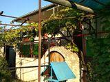 Продаётся дом в городе Дрокия