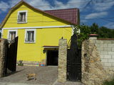 Casa – vila, Tohatin, linga Hanul lui Vasile