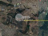 Teren destinat p/u construcție, Sagaidac, 27 ari, 12000 € !