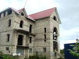 Se vinde casa nefinisata in Gratiesti, 89 500 euro