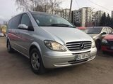 Mercedes Benz Viano Exclusive Chisinau