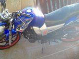 Viper Viper Vm250-r2