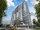 Apartament cu 1 cameră în bloc nou! Sectorul Râșcani!