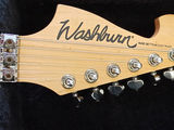 Washburn N2 Nuno Bettencourt
