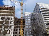 Apartamente - Posta Veche  600 Euro/m2