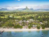 "от 4250 евро..на 6 дней с 11.10... Маврикий, ... отель "" Hilton Mauritius Resort & Spa 5 ***** """