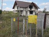 Se vinde casa in comuna Tohatin