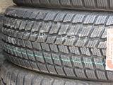 Новые шины roadstone 225/65/r17
