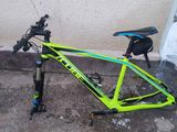 Vind Trek Specialized Scott