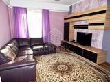 Chirie , Apartament cu 2 camere, Botanica , str.  Dante Alighieri, 280 €