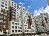 Apartament cu 2 odai Mircea cel Batrin!!!
