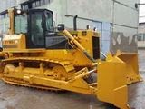 Бульдозер buldozer T170