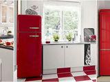 Холодильники - недорого.  доставка бесплатно !!!