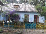 Se vinde pămînt pentru construcţii(7 ari de pămînt) cu casă bătrînească în centrul oraşului Soroca