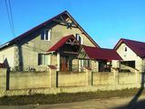Se vinde casa in Peresecina, 170 mp, 53 900 euro!