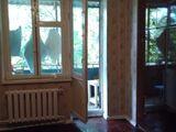 Малосемейная комната 19 кв.м.+ балкон,санузел ,Обмен на авто +евро