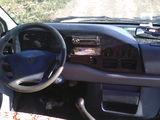 Mercedes 412 TDI