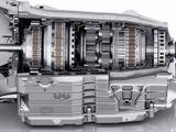Mercedes cutie 1.8 kompressor razborca mercedes vind cutie w211 w203 tip-tronic mercedes dezmembrare