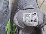 Продам кроссовки NewBalance ,размер 41.5