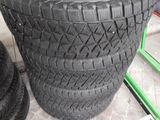 Bridgestone    R17 /  265/65