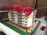 Apartamente in Gratiesti numai 9900 Euro !