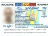 Buletin românesc GRATUIT !
