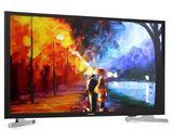 Televizoare Samsung, Sony, LG, Vesta, Toshiba in credit. Livram. Garantie 24 luni.
