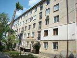 Чореску! продается срочно 3-комнатная квартира - 54 кв.м, 17 000 евро!
