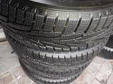 Kumho R16   205/55  /  Maloya R16   215/55