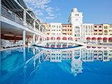 "Early booking 2020! до 15 декабря! Текирова, отель ""Amara Dolce Vita Luxury 5*"" от ""Emirat Travel""."