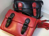 Оптом и в розницу! Огромный выбор женских сумок, сумочек,рюкзачков,клатчей от фирмы Pigeon!