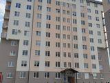 Urgent!!!apartament în zonă verde și ecologică/ 2 odăi separate/ 82m2/ durlești - buiucani/ bloc nou